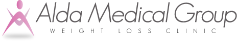 Alda Medical Group Logo